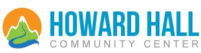 Howard Hall Community Center
